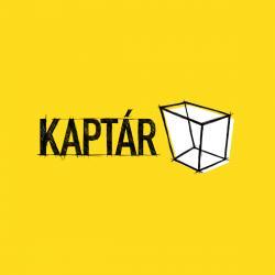 KAPTAR Coworking