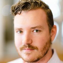 Ryan Chatterton