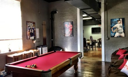 Tampa's Upcoming Coworking and Startup Ecosystem