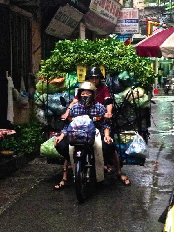 Motorbike-in-Hanoi