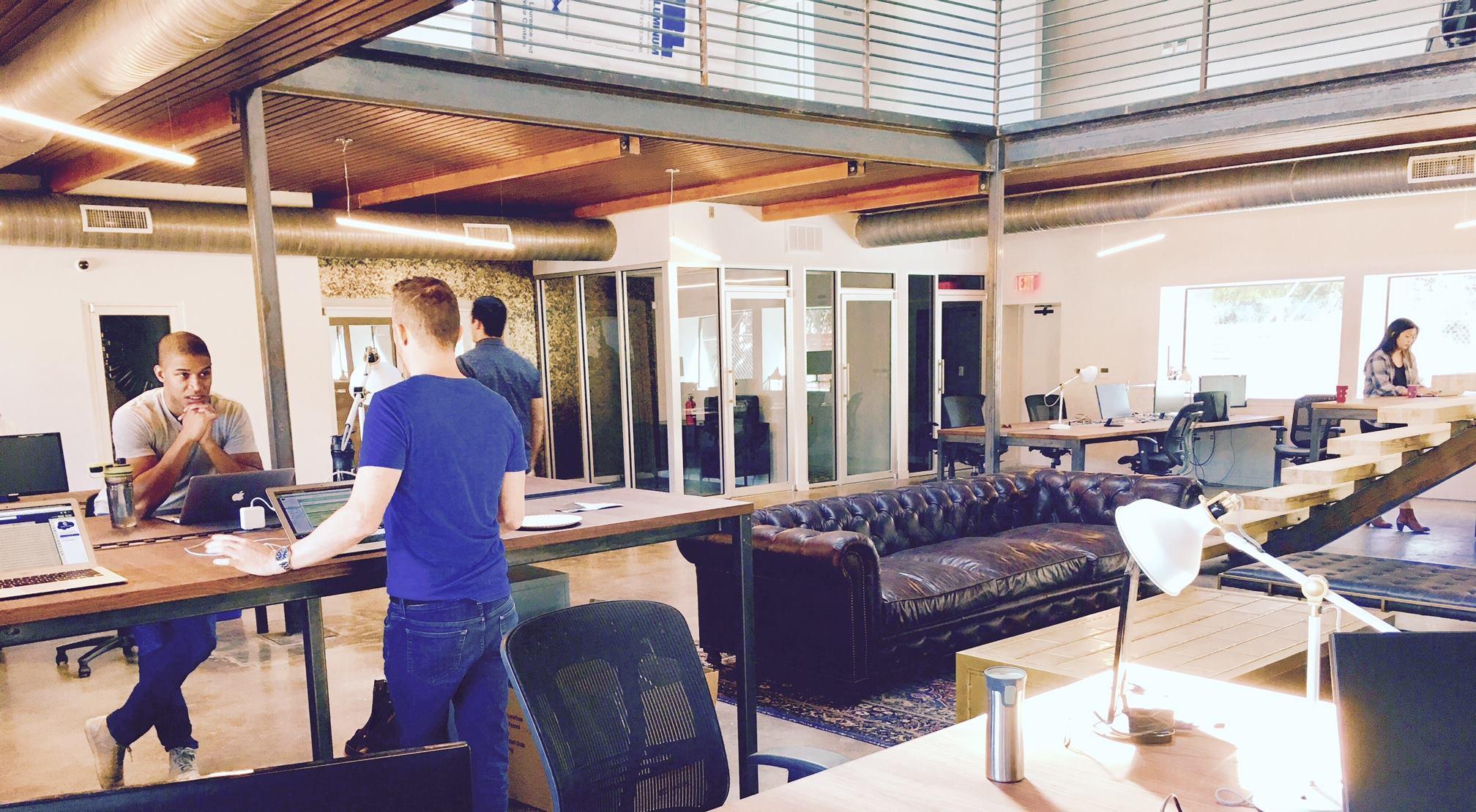 atx-factory-coworking-space-austin-tx