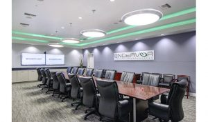 endeavour-coworking