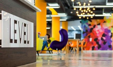 6 Coworking Spaces with a 3D Printer in the US