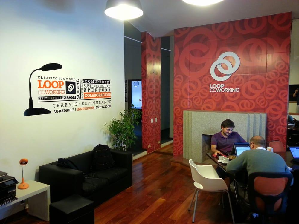 loop-coworking