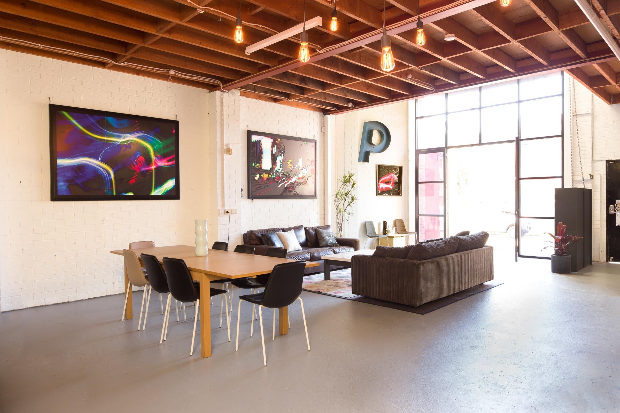 pigeon-house-studio