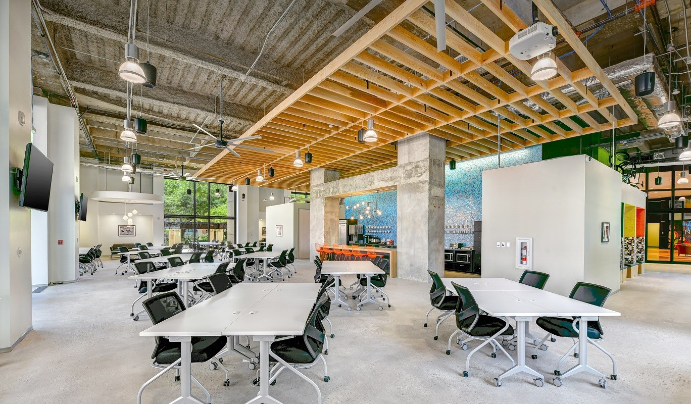techspace-austin
