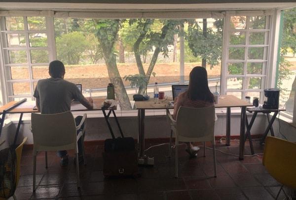 Casa 98 coworking in brazil-min