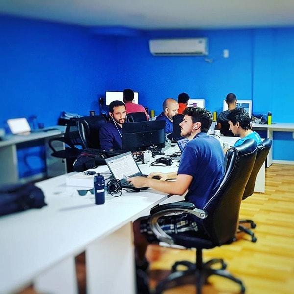 Rather coworking brazil-min
