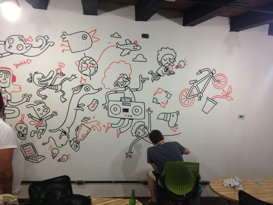 impact hub recife coworking brazil-min