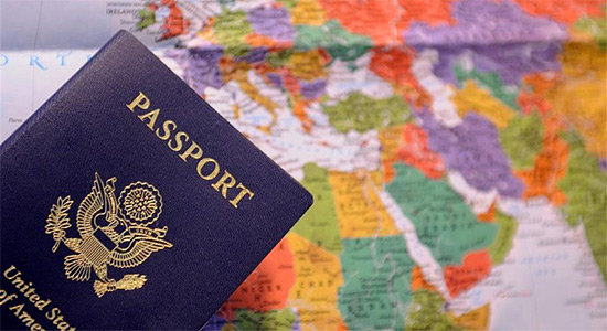 3 Coworking Passports You Could Travel the World With