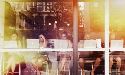 How to Overcome 30 Realistic Obstacles to Becoming a Digital Nomad