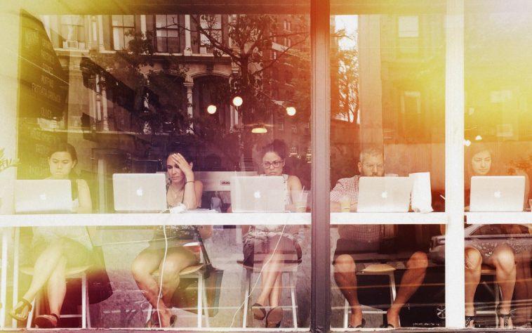 Digital-Nomad-Cafe