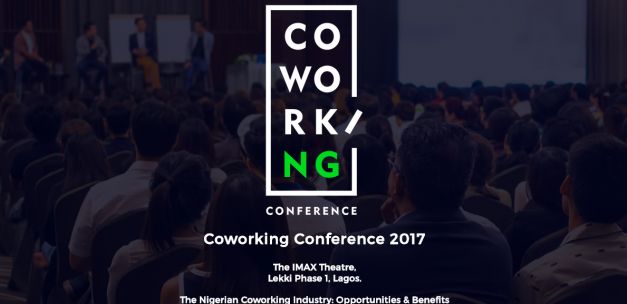 Global Coworking Movement Finally Arrives in Lagos!