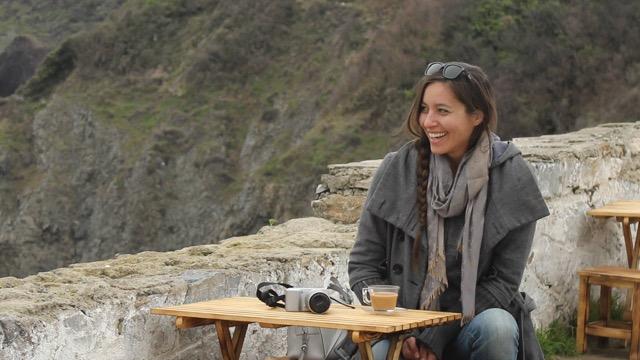 Author Thalassa 2