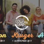 Introducing CoWork Camps