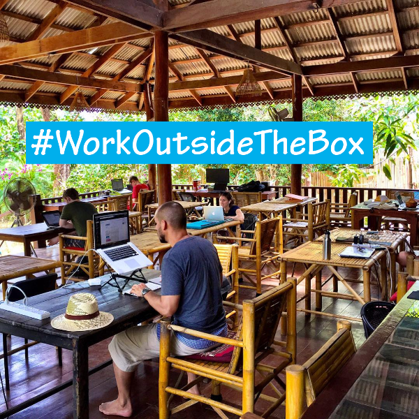 WorkOutsideTheBox-1