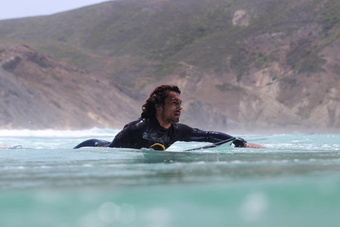 Cowork Surf Portugal