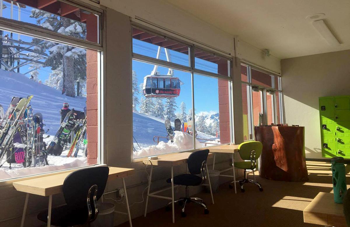 lakeview-lodge-heavenly-desk-rental-lg-2