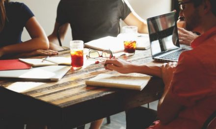 The 5 Biggest Myths About Coworking Spaces
