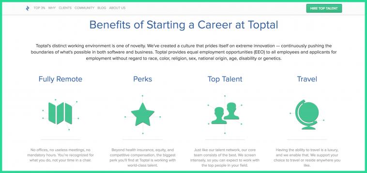 toptal-remote-jobs
