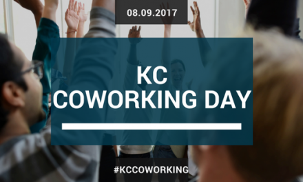 Kansas City Coworking Alliance Aims to Set a World Coworking Record