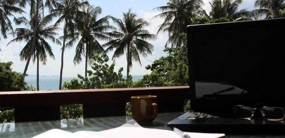 KoHub Laptop