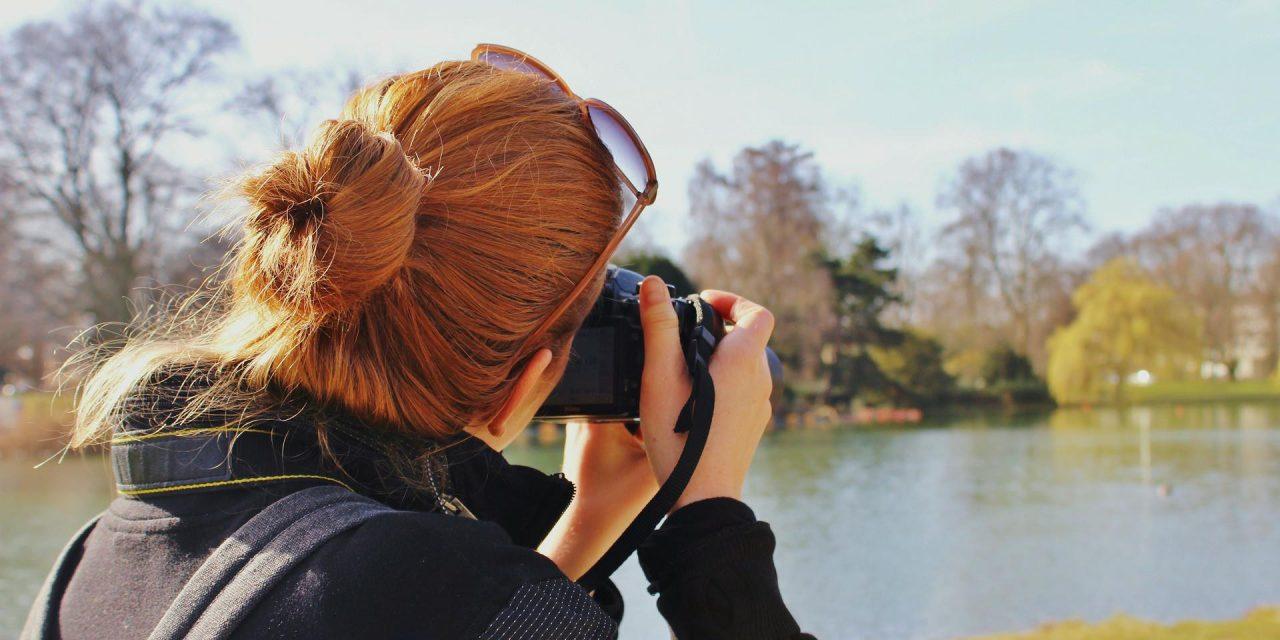 Coworking Bansko Hosts Bloggers on Top 2017