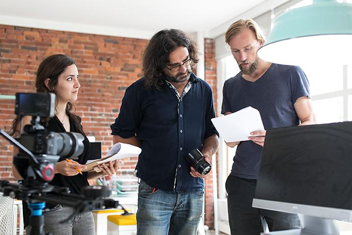 The Focus Journal - Kickstarter