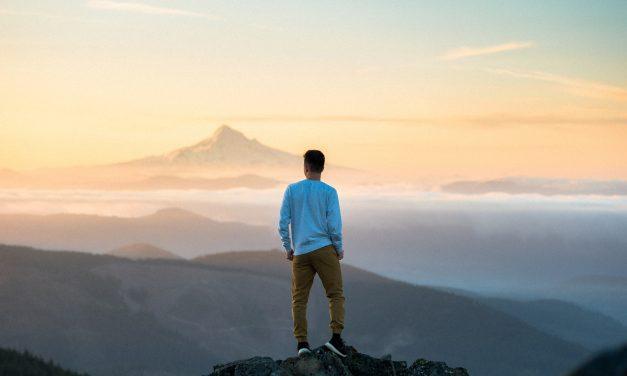 8 Ways Remote Workers Can Practice Leadership