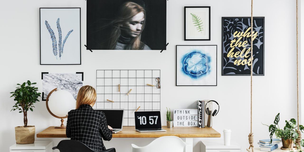 5 Communication Habits of Every Successful Remote Team