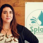 The Founder's Story of Splash Coworking