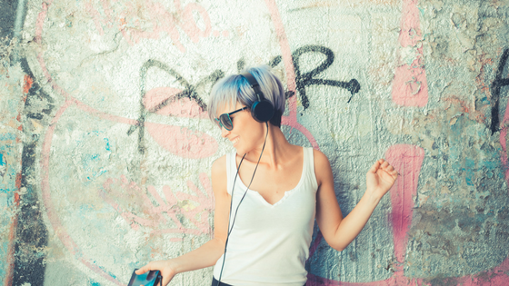 10 Pump Up Songs From Coworkers Around The World