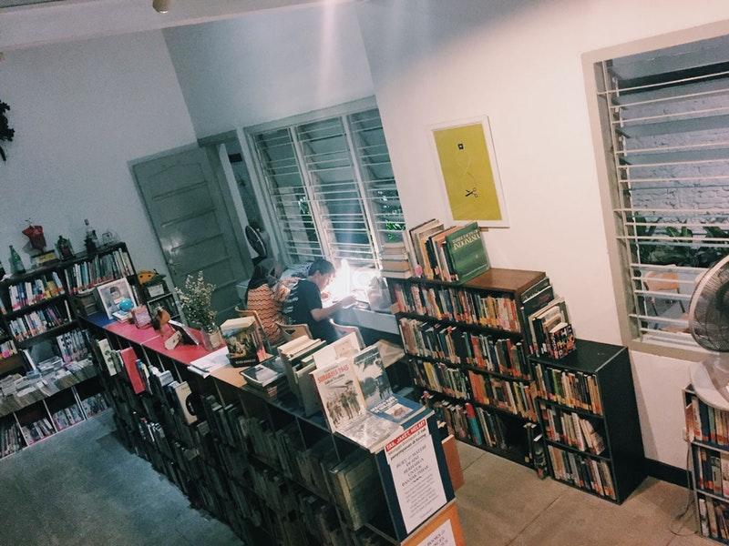 C2O Library & Collabtive