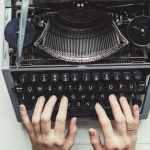 How To Write Effectively For Your Business