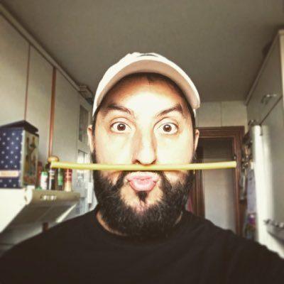 Coworkers of the World: Meet Guille García