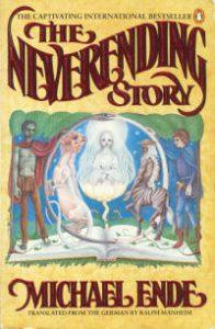 Neverending Story (Michael Ende)