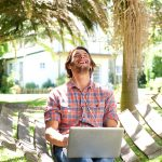 4 Revitalizing Places for Your Next Coworking Vacation