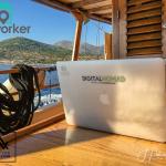 Looking to Sail This Summer? Let's Sail Croatia!