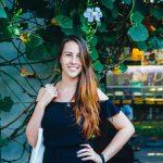 Coworkers of the World: Meet Hanna Dukhnivska