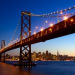 Top Coworking Spaces in San Francisco