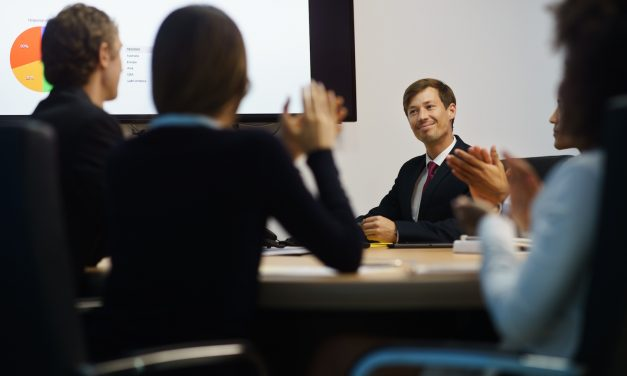 Top 6 Tips for Successful HR Management