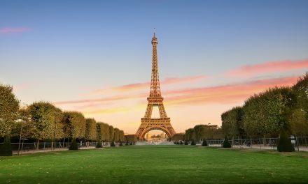 4 of the Best Coworking Spaces in Paris