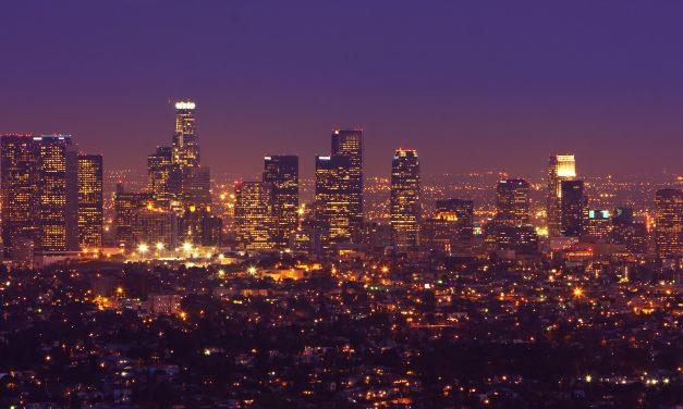 5 Best Coworking Spaces in Los Angeles