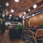 Human-Centric: What Professionals Look for in a Coworking Space