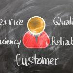 Best Ways to Anticipate Your Customer Needs