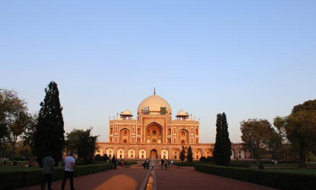 Best Coworking Spaces in Delhi — Coworker.com's Top 4 Picks!