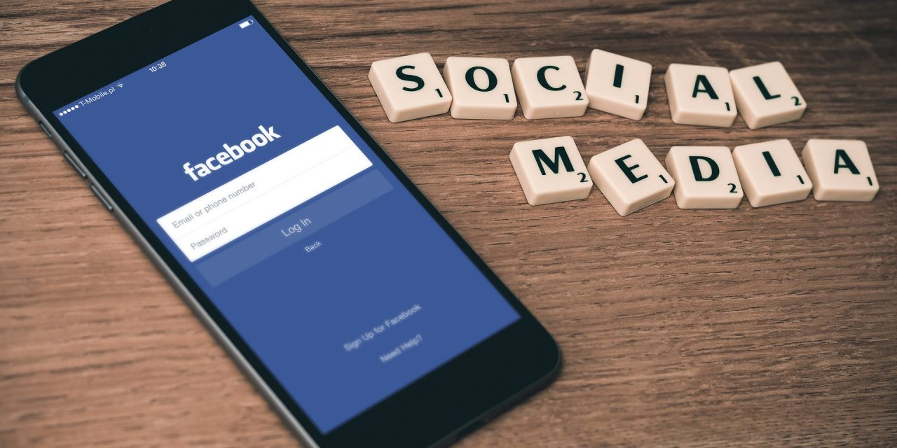 Tips and Tricks to Create Great Facebook Ads