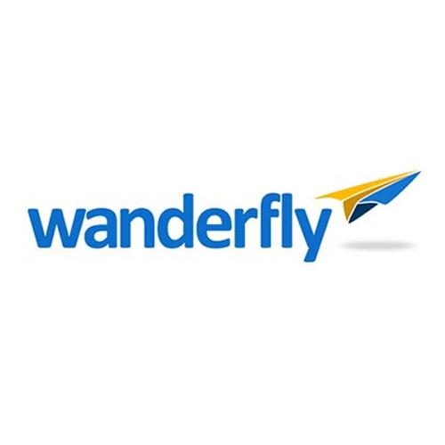 Wander Fly