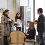 How to Handle Your Employees in a Coworking Space