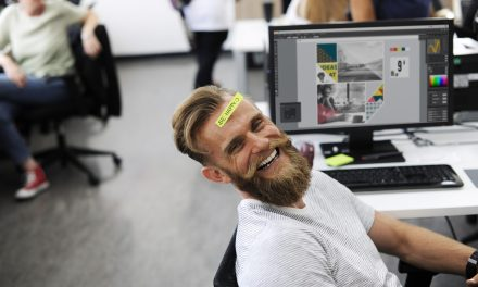 How Can You Boost Employee Productivity By Encouraging Fun At The Workplace?